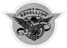 REBELLION_Logo_jpeg