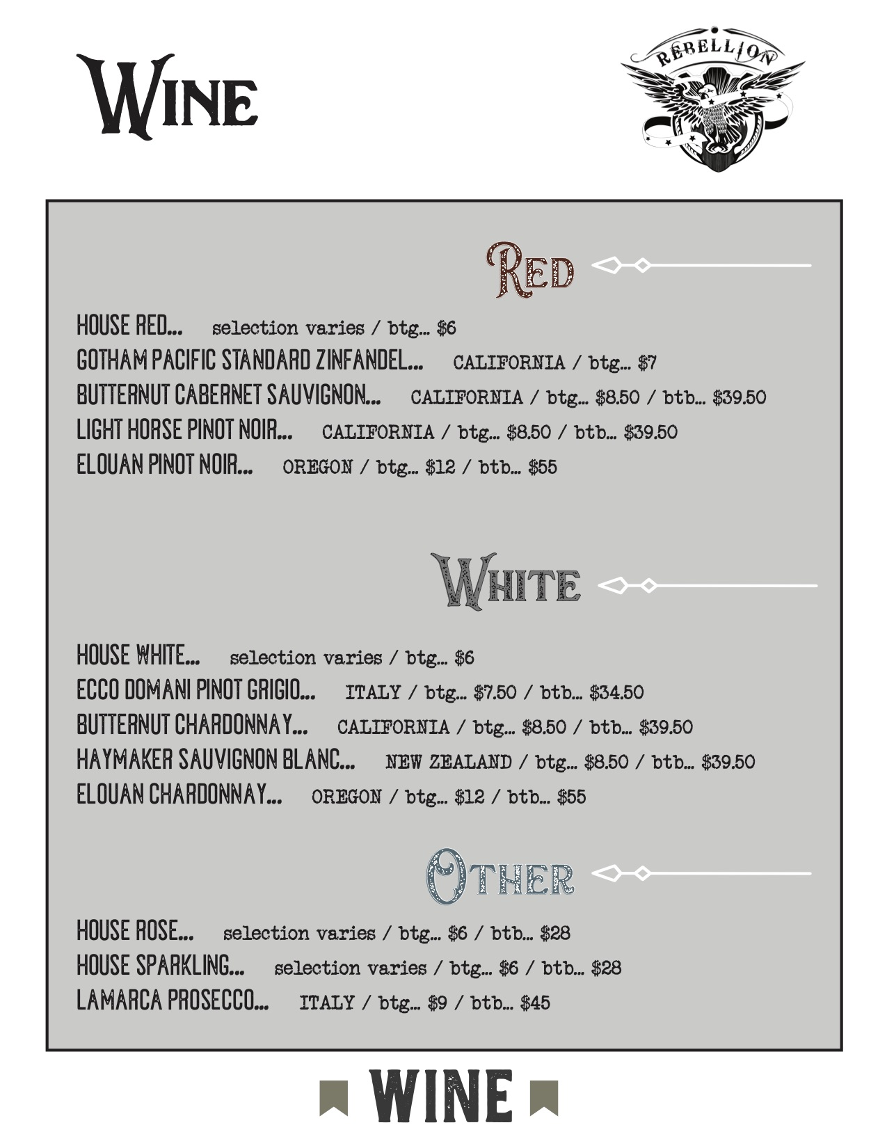 WINE as of 03.02.2020 copy